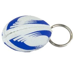 PP-GE11-blue-white