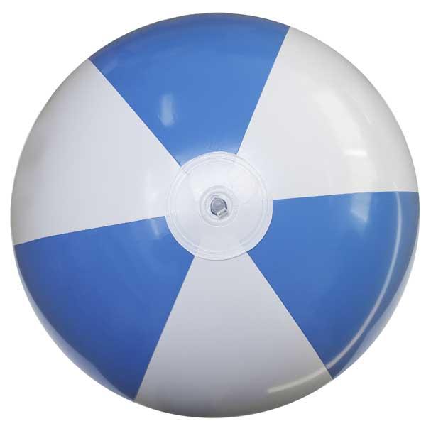 PP-GE15-blue-white