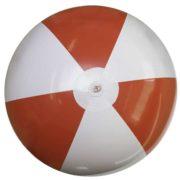 PP-GE15-red-white