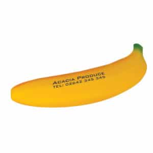 PP-GF23-banana-yellow
