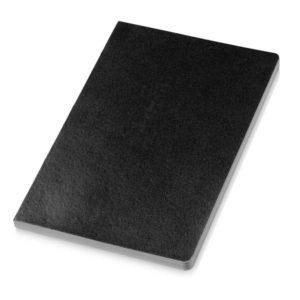 PP-PA68-black