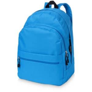 PP-TA04-blue