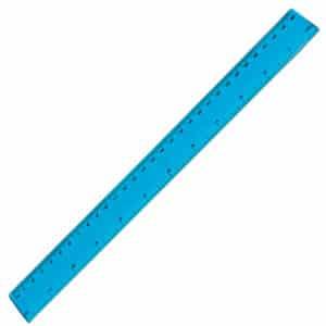 PP-WT26-Blue