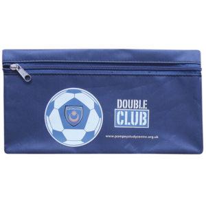 PP-WV16-blue