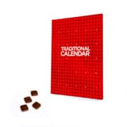 BH0546-Tradtional-Advent-Calendar