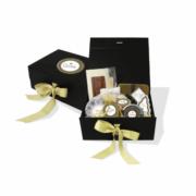 WC104099 - Midi Luxury Chocolate Collection Gift Box