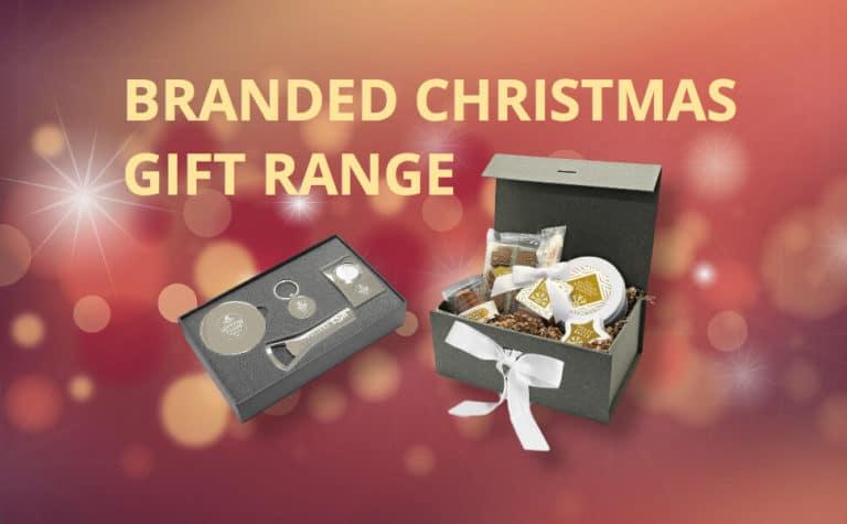 Branded-Christmas-Gift-Ideas