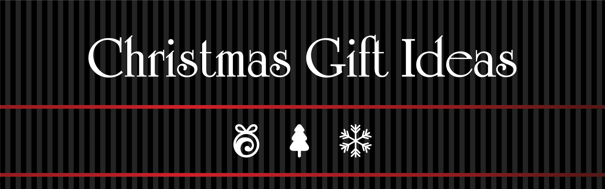 Tis The Season to Spoil Your Staff Members - BH1 Promotions