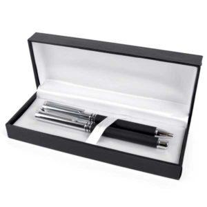 WL50-Autograph Legant Pen Set