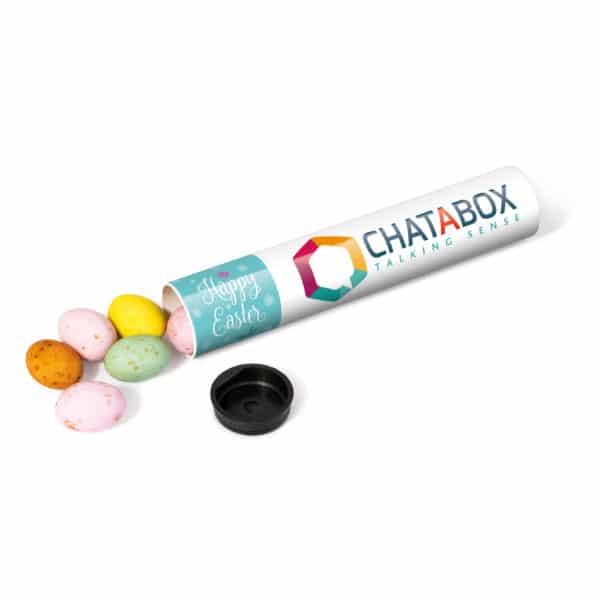 Easter-Small-Egg-Sweet-Tube