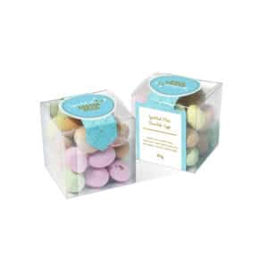 Easter-Speckled-Eggs-Cube-
