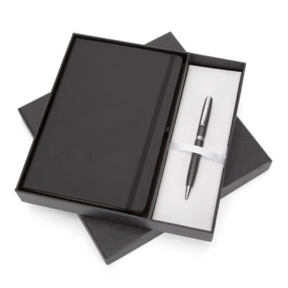 PP-WL75 Autograph Executive Gift Set