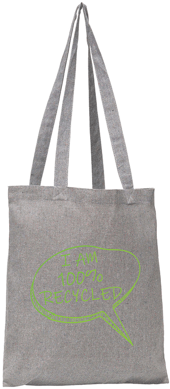 PP-EY32-Newchurch-Recycled-Tote-Main