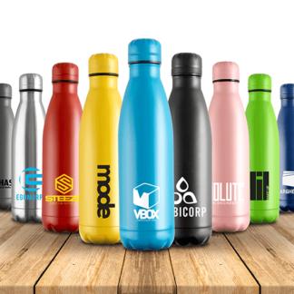 BH0918-Mood-Bottle-Main