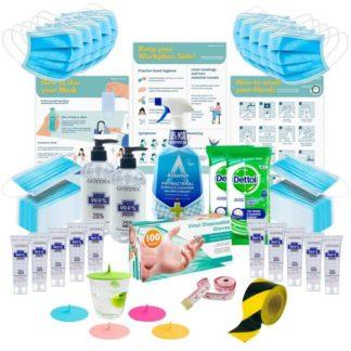 Essential Office Kit