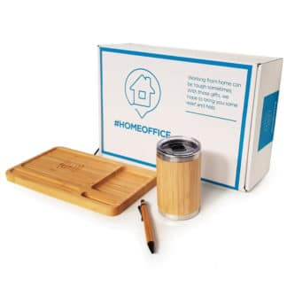 Work from Home Office Kit