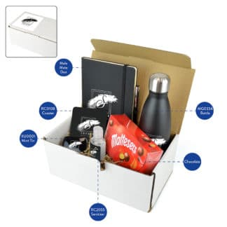BH1098 Corporate Gift Pack Premium