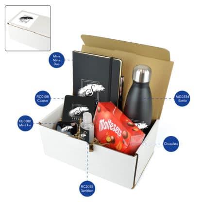 BH1098 Corporate Gift Pack Premium