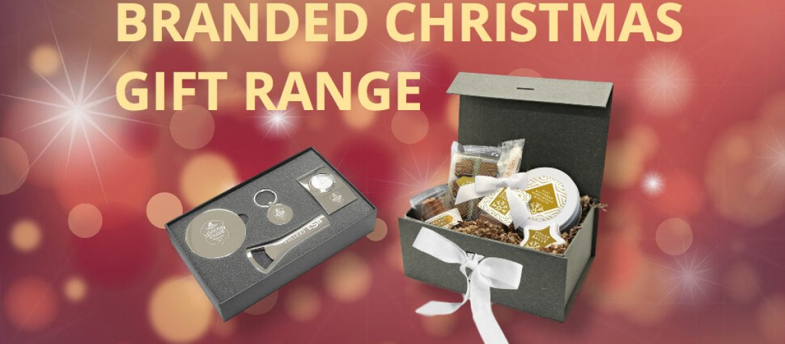 Branded-Christmas-Gift-Ideas